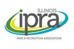http://www.lemontparkdistrict.org/wp-content/uploads/2017/09/ipra.png