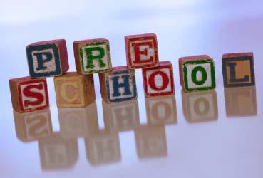preschool3