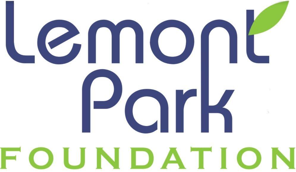 LemontParkFoundationlogo_preview