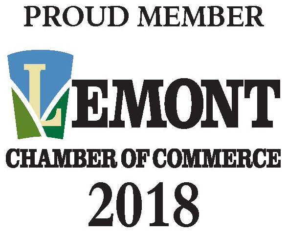 https://www.lemontparkdistrict.org/wp-content/uploads/2018/03/Lemont-Chamber-2018-Window-Cling.jpg